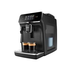 Philips Macchina da caffè Series 2200 EP2220 Automatica Caffè macinato, Chicchi di caffè