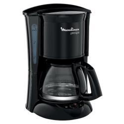 Moulinex Macchina da caffè Principio FG1528 Caffè americano Nero