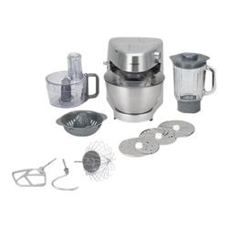 kenwood robot da cucina prospero+ khc29.j0si 1000 w 4.3 litri argento