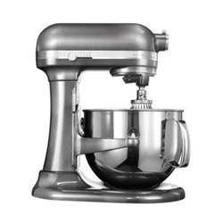 KitchenAid Robot da cucina 5ksm7580xems