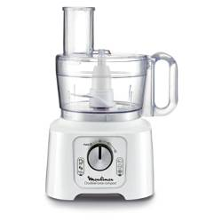moulinex robot da cucina fp5441