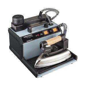 Polti Ferro da stiro Vaporella 2 H Professional 1750 W 3 bar 80 g/min