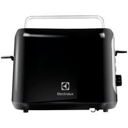Electrolux Tostapane Eat3300