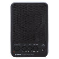 Yamaha Diffusore amplificato MS101 III