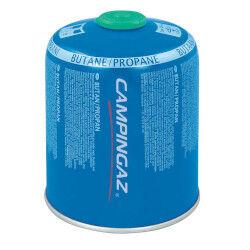 CampingGaz Cartuccia gas a valvola - CV 470 PL