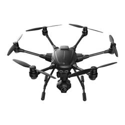 Yuneec Drone Typhoon h