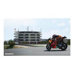 koch media videogioco motogp 21 - sony playstation 4 1065052