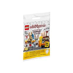 LEGO Minifigures - elemento set costruzioni - looney tunes 71030