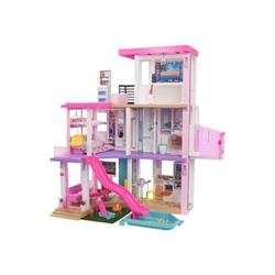 Mattel Barbie dreamhouse grg93