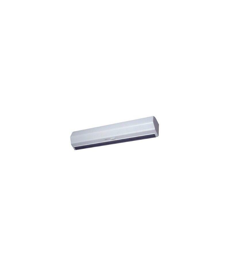panasonic barriera d'aria fy-10espnah da 90 cm