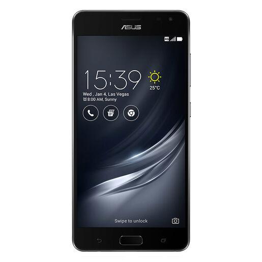 Asus ZenFone AR  5.7'' 6 GB 128 GB Nero 3300 mAh, TIM