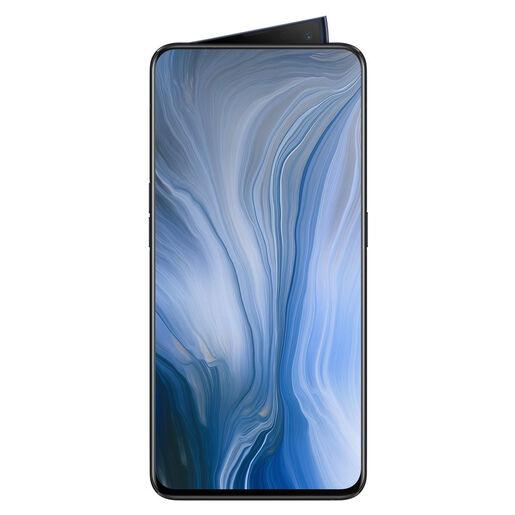 Oppo Reno 6.4'' 6 GB 256 GB Black