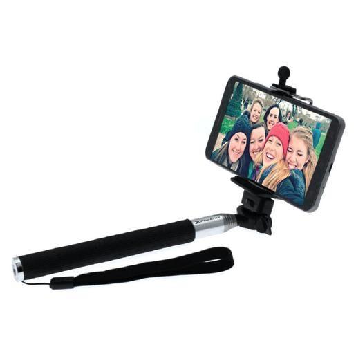 Phonix Selfie stick bluetooth