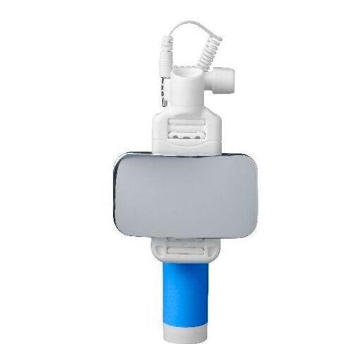 Cellular Line Blu bastone per selfie