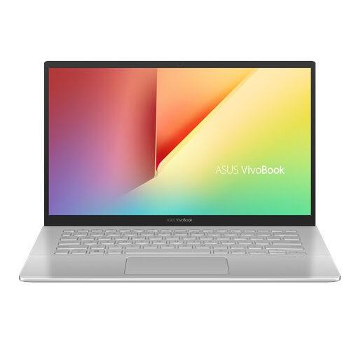 Asus VivoBook 14 X420UA-EK050T Argento Computer portatile 35,6 cm (14''