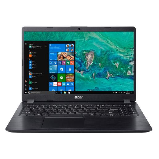 Acer Aspire 5 A515-52G-75D1 Computer portatile 15.6'' i7-8565U