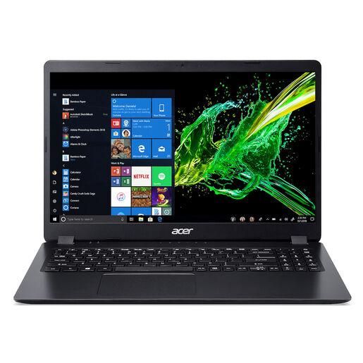 Acer Aspire 3 A315-42-R7AP Nero Computer portatile 39,6 cm (15.6'') 136