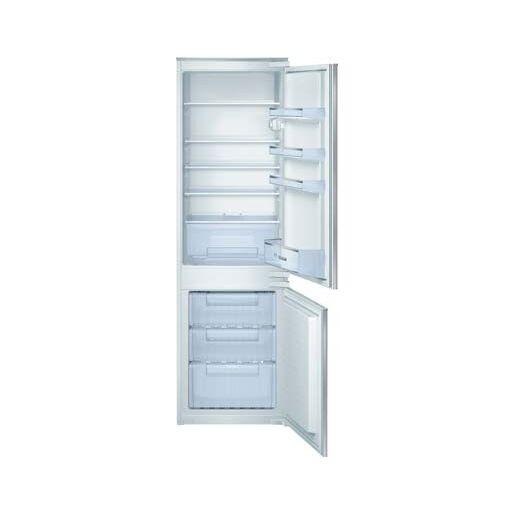 KIV34V21FF frigorifero con congelatore