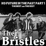 No Future in the Past 1