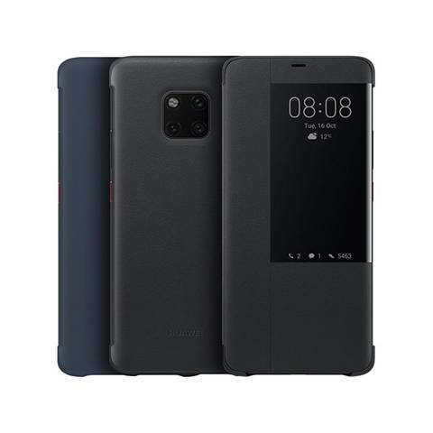 Huawei Smart View Flip Case 16,2 cm (6.39
