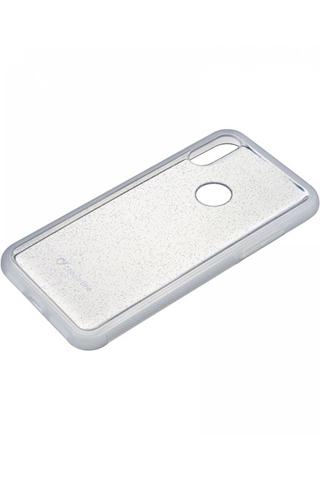 Cellular Line Selfie Case - P20 Lite Ideale per scattare i selfie con stile Trasperente