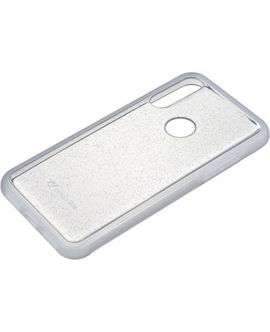 Cellular Line Selfie Case - P30 Lite Ideale per scattare i selfie con stile Trasparente