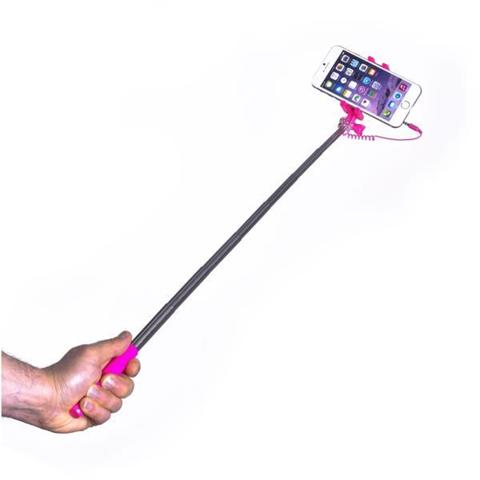 Bastone per Selfie Celly Miniselfiepk