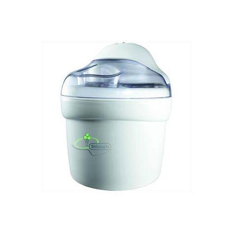 DeLonghi IC8500 1,5 L Bianco 6 W