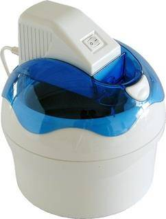 Nemox Harlequin 1.5 1,5 L Blu, Bianco