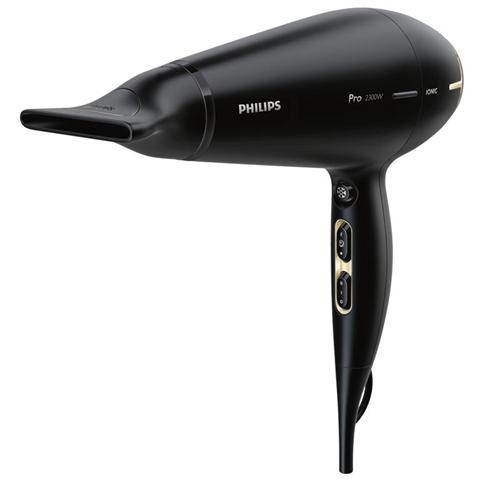 Philips Asciugacapelli professionale HPS920/00