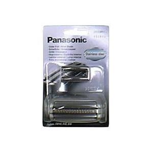 Panasonic WES 9011 Combo Pack