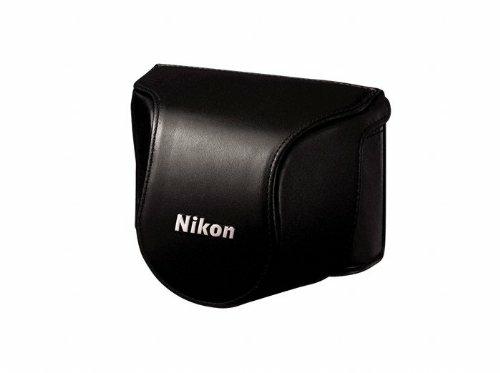 Nikon CB-N2000SA Nero