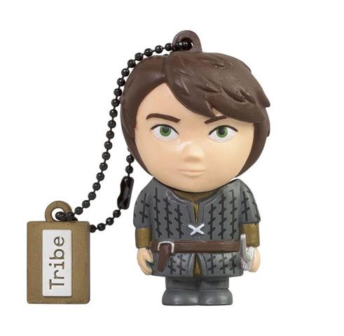 Chiavetta USB 16GB Game of Thrones. Arya Stark