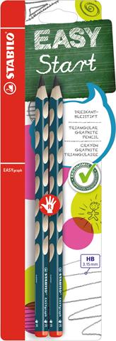 Matita carboncino STABILO EASYgraph