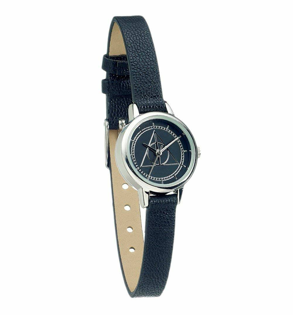 Orologio Harry Potter: Harry Potter Deathly Hallows 20Mm Face