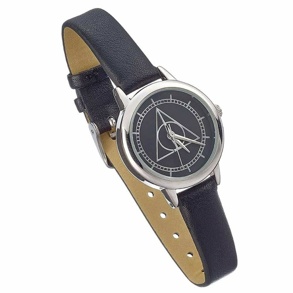 Orologio Harry Potter. Harry Potter Deathly Hallows 30Mm Face
