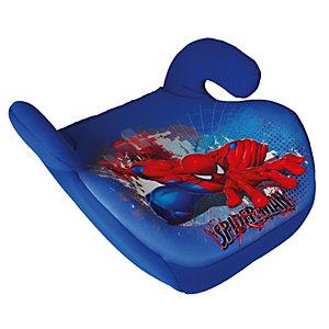 Rialzo per Sedile Bambini Spider-Man