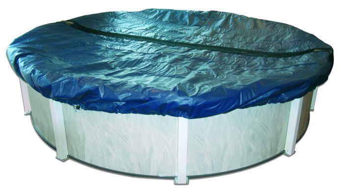 Interline 50540015 accessorio per piscina Copertura per piscina