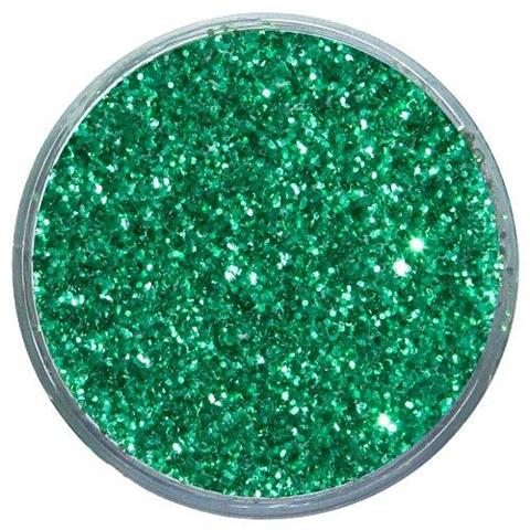 Snazaroo Polvere Glitter Verde