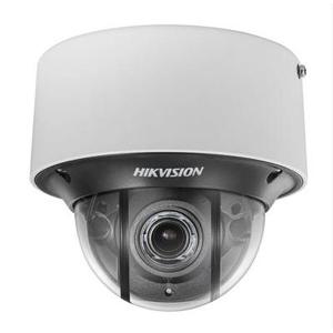 Hikvision Digital Technology DS-2CD4D26FWD-IZS(2.8-12MM) Cupola Bianco telecamera di sorveglianza