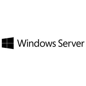 FUJITSU5 Cal Device Win Server 2016