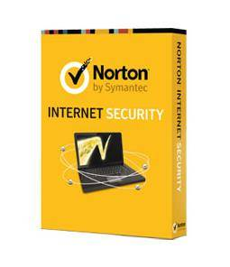 Symantec Norton Security Premium 3.0 Full license 1 1 anno/i Tedesca