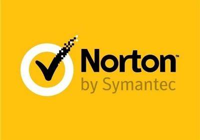 Symantec Software Norton Security Deluxe 5 2016 Dispositivi (21355420)