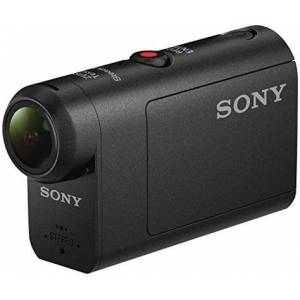 """Sony Action Cam Full HD Sony HDr-As50B 11.1Mpx Sensore Cmos Exmor R 1 2.3"""" Color"""
