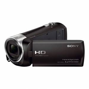 Sony Videocamera Sony HDR cx240