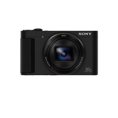 Sony Fotocamera compatta Sony Cyber Shot Dsc Hx90V
