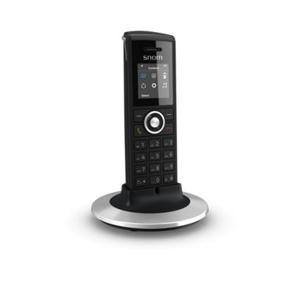 Blackberry Caricabatterie BlackBerry