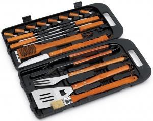 Landmann 13373 accessorio per barbecue per l'aperto/grill