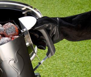 Landmann 13699 accessorio per barbecue per l'aperto/grill Guanti