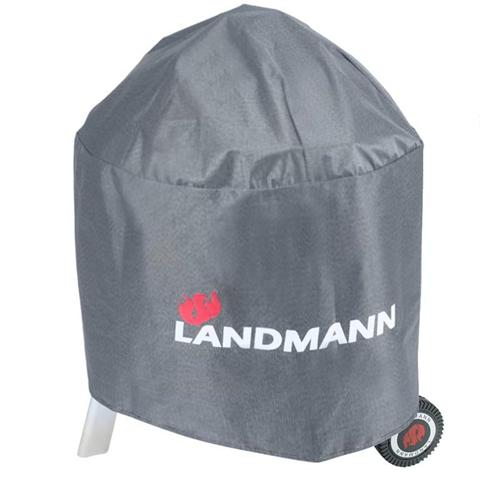 Landmann 15704 accessorio per barbecue per l'aperto/grill Custodia